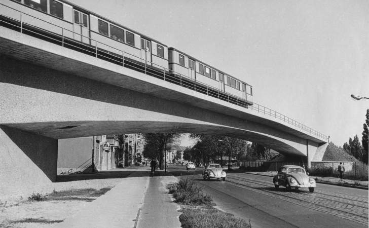 Brücke vom 591003