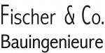 Fischer & Co.